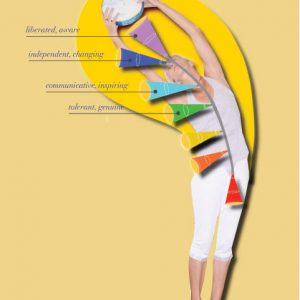 The power of flexibility training